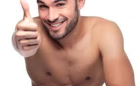 depilación masculino,20 años experiencia cera miel personali