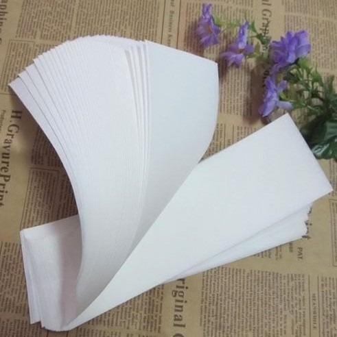 depilación rollon profesional + 2 cera + 100 papel + egratis
