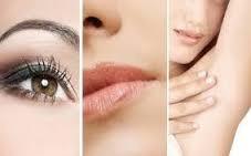depilaciones faciales y corporales