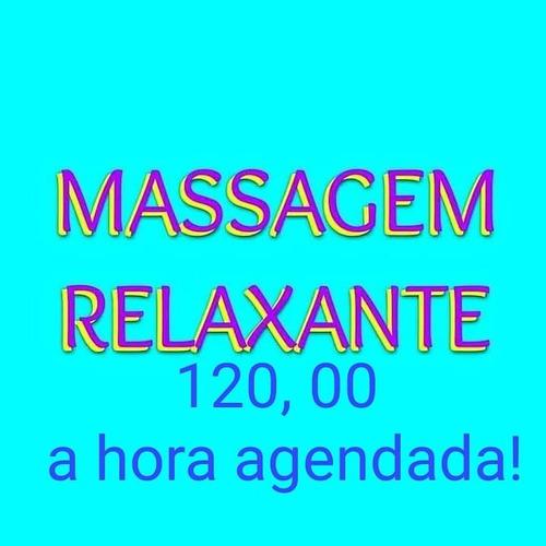 depilação masculina, massagem relaxante