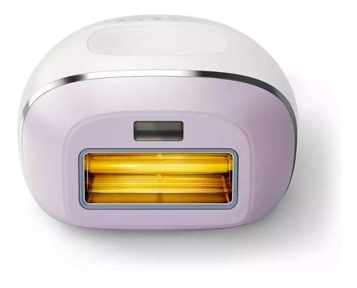 depiladora electrica luz pulsada lumea cuerpo rostro piernas