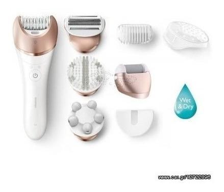 depiladora eléctrica para mujer gemei