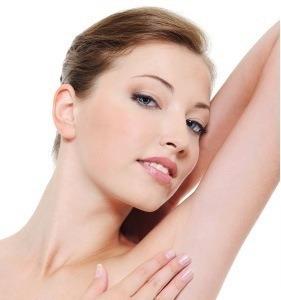 depiladora gama skin essential afeitador piernas y axilas