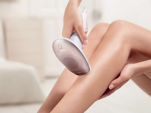 depiladora ipl philips lumea advanced sc1997/30