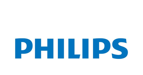 depiladora philips hp6421 satinelle con cable 2 velocidades