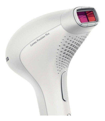 depiladora philips lumea sc2006-11  - experts