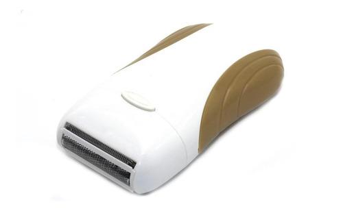 depiladora rasuradora recargable 3 en 1 envio gratis