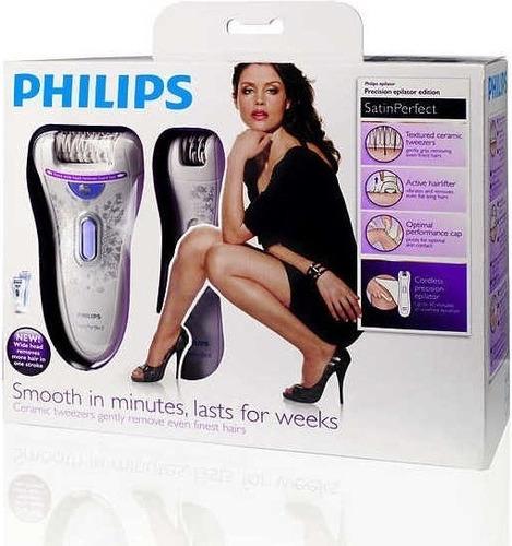 depiladoras philips todo el cuerpo bikini axilas piernas nva