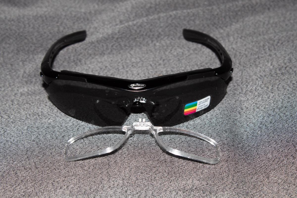 dc6b8b3e24 deporte 5 gafas lente seguridad sol medida ciclismo rockbros. Cargando zoom.