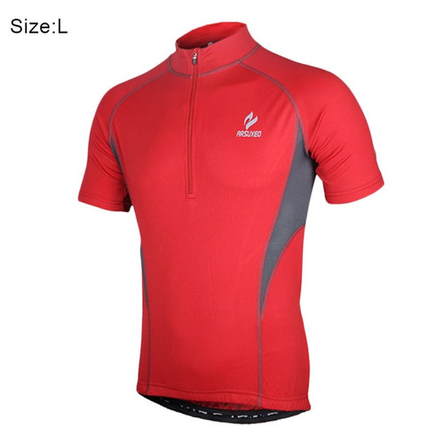 deporte bicicleta ropa