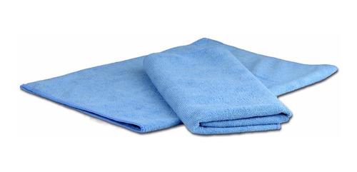 deporte fitness toalla microfibra