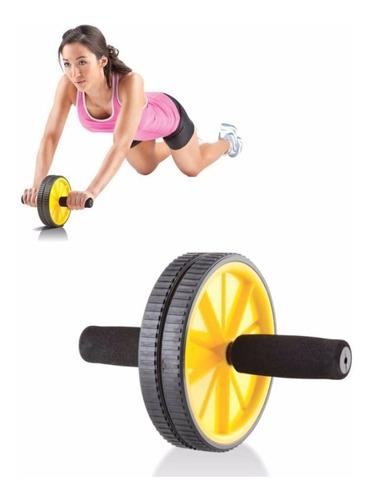 deporte yoga pilates
