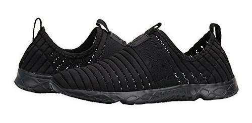 deporte zapatillas zapatillas