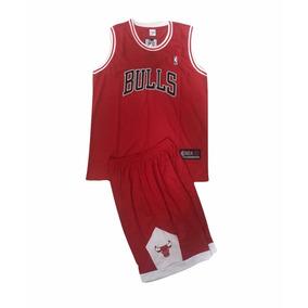 1a3dd41d78331 Tiendas De De Ropa Chicago Bulls en Mercado Libre Colombia