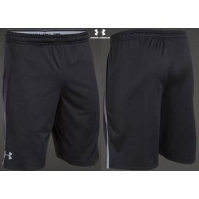 8942e6d9 Pantalonetas Nba Basketball Pacers - Ropa y Accesorios en Mercado ...