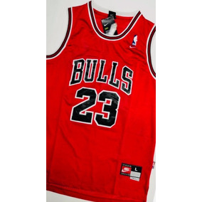 ee7eb79a737d0 Camiseta Chicago Bulls Jordan en Mercado Libre Colombia