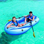 Bote Inflable Rx-5000, 61077