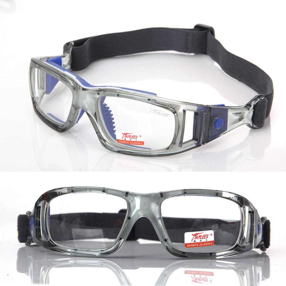 6f6b87c9f5 deportes al aire libre gafas wrap elástico ajustable gafas. Cargando zoom.