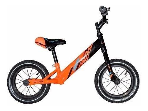 deportes bicicleta niños sin pedales tipo strider la mejor