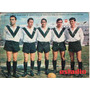 Santiago Morning 1967 - Antonio Arias - Rev. Estadio 1273