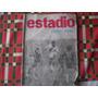 Revista Estadio N° 1567 Chile Peru 7 Agosto 1973 (266