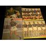 Audax Italiano1954-1958 Revista Estadio (4)