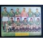 Estadio N° 47 2 De Julio De 1943 Equipo Wanderers1943