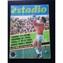 Revista Estadio Numero 1836, Año 1978