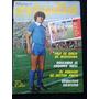 Revista Estadio Numero 1874, Año 1979