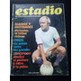 Revista Estadio Numero 1766, Año 1977