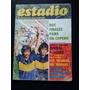 Revista Estadio N° 1844, 14 Dic 1978 Mario Salinas-c. Benzi