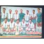 Estadio N° 161 Magallanes 15 Jun 1946