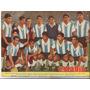 Magallanes 1960, Orlando Villegas Ferrobadminton, R Estadio
