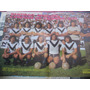 Estadio N°1648, 11 Mar 1975 Santiago Morning Campeon Ascenso