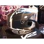 Casco Fox V2 Moto Enduro Motocross Talla L 59 60 Cm