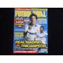 Revista Futbol Total Abril 2008