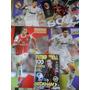 5 Mega Posters De Futbol