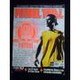 Futbol Total Junio 2007 N° 100