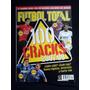 Futbol Total 100 Cracks 2007 2008
