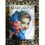 Revista Margarita - Nº 711 - Diciembre Año 1947 Antigua