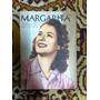 Revista Margarita - Nº 657 - Noviembre Año 1946 Antigua