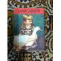 Revista Margarita - Nº 929 - Febrero Año 1952 Antigua