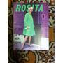 Revista Rosita - Nº 1076 - Julio Año 1969 Antigua