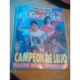 Independiente 1994 - Campeon 1994, Revista El Grafico