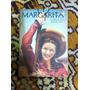 Revista Margarita - Nº 617 - Febrero Año 1946 Antigua