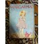 Revista Margarita - Nº 571 - Abril Año 1945 Antigua