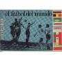 Mundial Futbol Mexico 1970 Sobre Uruguay Canet Fotos
