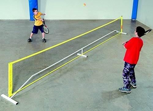 deportes niños equipo tenis niños 018208 sportime