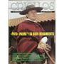 Criollos, Rodeo Chileno, La Revista De Los Corraleros, Nº 45