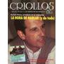 Criollos, Rodeo Chileno, La Revista De Los Corraleros, Nº 31